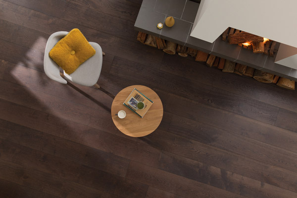 Choices Flooring Albury